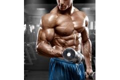 5 Praktycznych wskazówek żeby stać się silniejszym