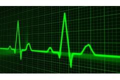 Sposoby na poprawę sprawności układu sercowo-naczyniowego dzięki Kettlebells