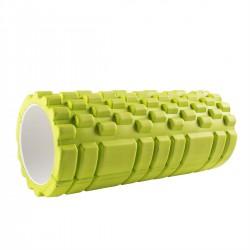 Foam Roller 2