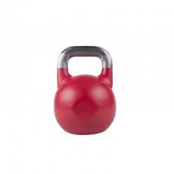 Kettlebell Turniejowy 32kg