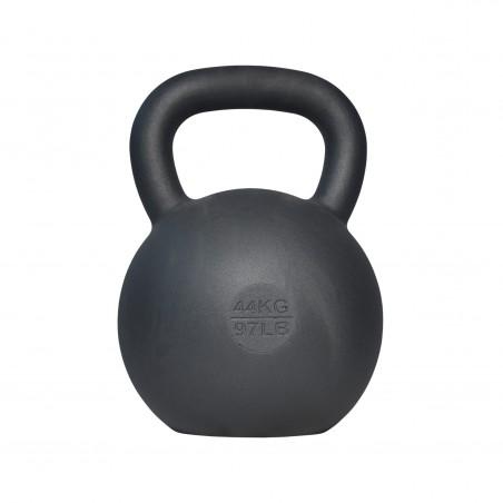 Kettlebell żeliwny 44 kg