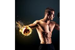 5 sposobów na szybszą utratę tkanki tłuszczowej