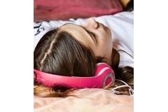 Rola snu a efekty treningu.